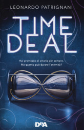 timeDeal