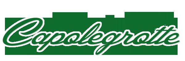 B&B Capolegrotte