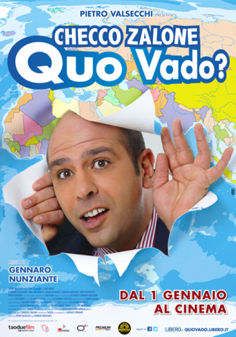 cinemaquo vado