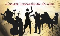 Gocce di jazz online per l'International jazz Day