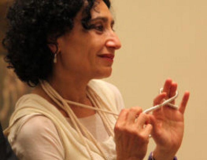 Per una democrazia culturale. Un dialogo con Marta Ragozzino