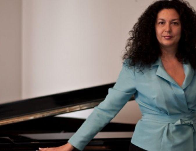Rinasce la musica a Piacenza con eventi all'aperto
