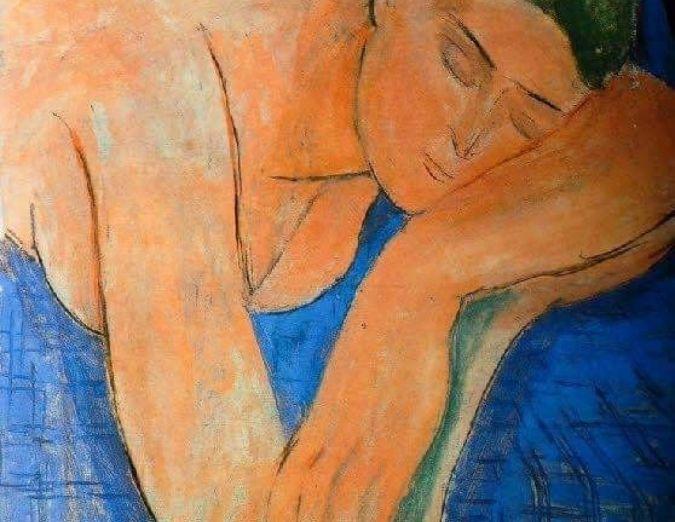 Di sogno, di illusione e di realtà: la poetica libertà di vagare nei desideri - Un dialogo con Luisa Langone, presidente dell'Ordine degli Psicologi lucano